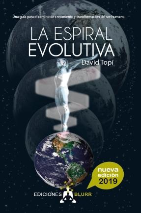 La Espiral Evolutiva