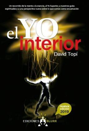 El Yo Interior